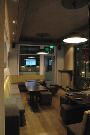 Lounge 1 copy