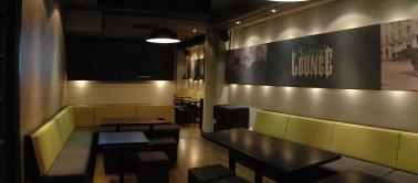 Lounge 4_laaja 2