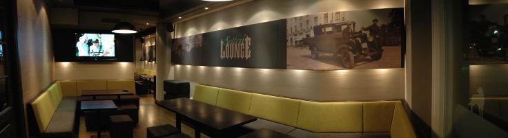 Lounge laaja copy